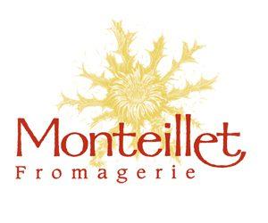 Monteillet-Logo_sidebar