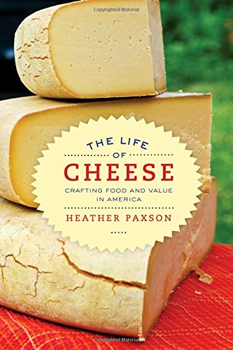 lifeofcheese